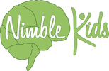 Nimble Kids - Developmental Support